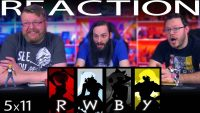 RWBY-Volume-5-Chapter-11-REACTION-The-More-the-Merrier
