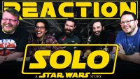 Solo-A-Star-Wars-Story-Official-Trailer-REACTION-SoloReactions