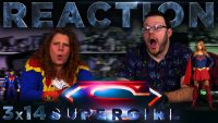 Supergirl-3x14-REACTION-Schott-Through-the-Heart