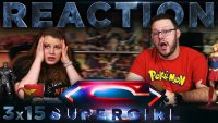 Supergirl-3x15-REACTION-In-Search-of-Lost-Time
