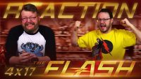 The-Flash-4x17-REACTION-Null-and-Annoyed