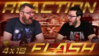The-Flash-4x18-REACTION-Lose-Yourself