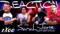 The-Sarah-Jane-Adventures-1x0-REACTION-Invasion-of-the-Bane
