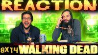The-Walking-Dead-8x14-REACTION-Still-Gotta-Mean-Something