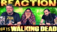 The-Walking-Dead-8x15-REACTION-Worth
