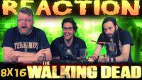 The-Walking-Dead-8x16-FINALE-REACTION-Wrath