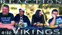 Vikings-4x16-REACTION-Crossings