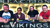 Vikings-4x18-REACTION-Revenge