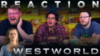 Westworld-Season-2-Official-Trailer-REACTION