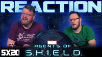 Agents-of-Shield-5x20-REACTION-The-One-Who-Will-Save-Us-All