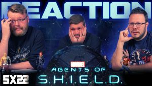 Agents-of-Shield-5x22-FINALE-REACTION-The-End