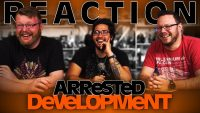 Arrested-Development-Season-5-Official-Trailer-REACTION