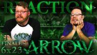 Arrow-6x23-FINALE-REACTION-Life-Sentence