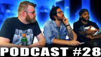 Blind-Wave-Podcast-28-Holidays-and-Bandeles