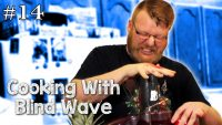 Cooking-With-Blind-Wave-14-Juice-Thing