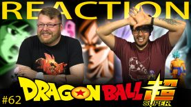 DBS62ReactionThumb0000