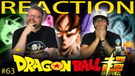 DBS63ReactionThumb0000