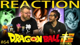 DBS64ReactionThumb0000
