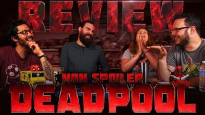 Deadpool-2-REVIEW-No-Spoilers