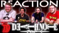 Death-Note-Episode-31-REACTION-Transfer