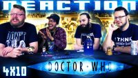 Doctor-Who-4x10-REACTION-Midnight