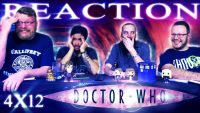 Doctor-Who-4x12-REACTION-The-Stolen-Earth