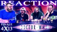 Doctor-Who-4x13-REACTION-Journeys-End