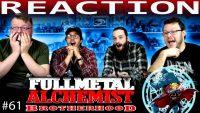 Fullmetal-Alchemist-Brotherhood-Episode-61-He-Who-Would-Swallow-God