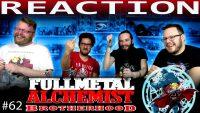 Fullmetal-Alchemist-Brotherhood-Episode-62-A-Fierce-Counterattack