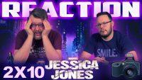 Jessica-Jones-2x10-REACTION-AKA-Pork-Chop