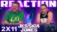 Jessica-Jones-2x11-REACTION-AKA-Three-Lives-and-Counting