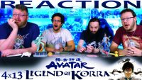 Legend-of-Korra-4x13-FINALE-REACTION-The-Last-Stand