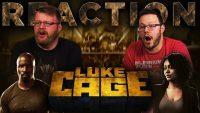 Luke-Cage-Season-2-Trailer-Reaction-FINAL