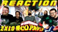 My-Hero-Academia-English-Dub-2x10-REACTION-Shoto-Todoroki-Origin