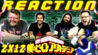My-Hero-Academia-English-Dub-2x12-REACTION-Todoroki-vs.-Bakugo