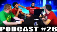 Podcast-26-video
