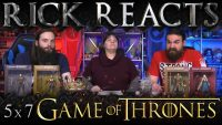 RICK-REACTS-Game-of-Thrones-5x7-The-Gift