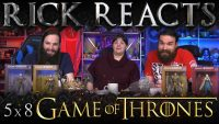 RICK-REACTS-Game-of-Thrones-5x8-Hardhome