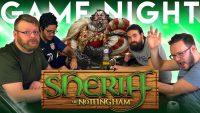 Sheriff-of-Nottingham-GAME-NIGHT