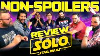 Solo-A-Star-Wars-Story-Non-Spoiler-MOVIE-REVIEW
