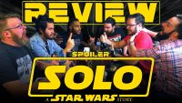 Solo-A-Star-Wars-Story-REVIEW-and-In-Depth-DISCUSSION-Spoilers