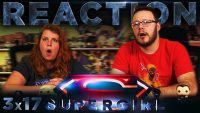 Supergirl-3x17-REACTION-Trinity