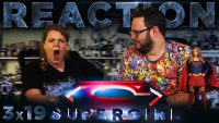 Supergirl-3x19-REACTION-The-Fanatical