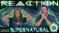 Supernatural-12x21-REACTION-Theres-Something-About-Mary