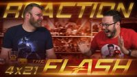The-Flash-4x21-REACTION-Harry-and-the-Harrisons