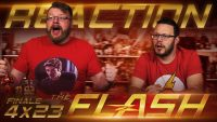 The-Flash-4x23-FINALE-REACTION-We-Are-the-Flash