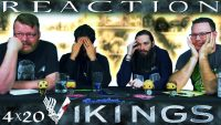 Vikings-4x20-REACTION-The-Reckoning