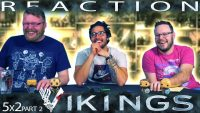 Vikings-5x2-REACTION-The-Departed-Part-2