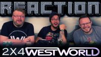 Westworld-2x4-REACTION-The-Riddle-of-the-Sphinx