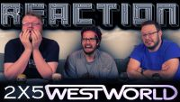 Westworld-2x5-REACTION-Akane-no-Mai